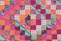 So Sew / by Amanda McCartney