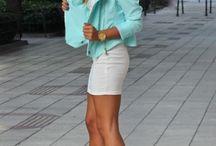 I wanna wear it!! / by Dilene Silva