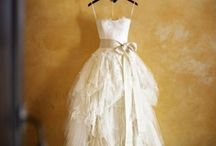 once upon a dream... ~ dresses & shoes / by ❤️Mandy Evert❤️