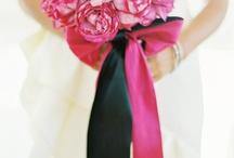 Wedding! / by Megan Allred Kirk