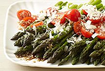 weight watchers recipes / by Jackie Pepe