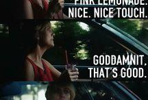 Hahaha!! / by Janene Imgrund
