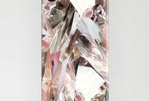 Products I Love / by Mette Mari-Ann Bøcker