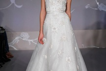 My (Future) Wedding / by Mary Reardon