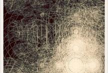 Pattern + Texture / by Anastasia Garcia