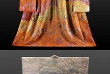 kimono / by Diana Rasmussen