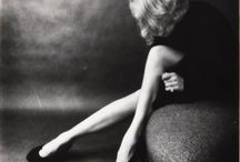 Man I feel like a woman / by Martha Obermiller
