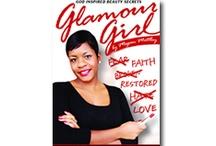 Books - Inspiration / by Glory Shine Adornment