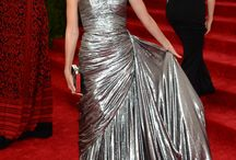 The 2014 Met Gala Worst Dressed / by Sound of Chic