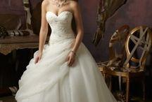 I think I wanna marry you.. <3 / by Julie Tate