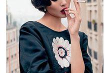 Glam Photos / by Maranta Foto