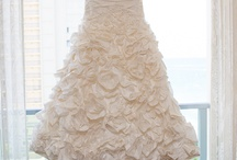 Real Weddings / by Jupiter Beach Resort and Spa