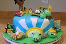 Cake Decorating / by ThriftyFun