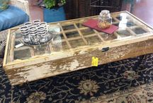 Black Dog Salvage Custom Designs / by Black Dog Salvage
