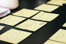 UX Resources / by Skillcrush