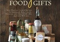 ~ Vegan Gifts ~ / by Ginny McMeans
