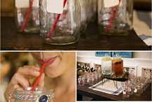Bridal Shower / by Katelyn Palazzolo