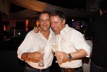 econcierge friends / friends and partner / by Gerry Econcierge