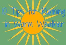 Adventures in Fitness / I'm a #runner - these are my tips for running, inspiration for running and #fitness. For more running and fitness ideas, head over to www.thekennedyadventures.com / by Dianna Kennedy - Kennedy Adventures