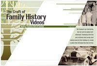 Genealogy / by Diane Holleran