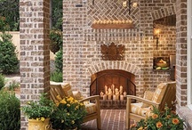 for the love of outdoor living / by carley lau