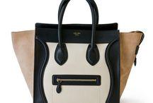Bag / by Romina Maritan