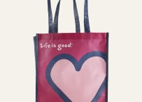 Life is good Wish List /  #LifeisgoodWishList / by The Pampered Chef with The Party Girl