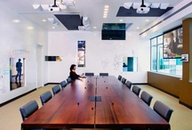 Office Design / by Adrian Liem Soewono