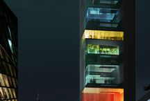 Conceptual / by Paul Bismuth