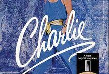 1980s Fashion, History, and Styles / by Amanda Perkins
