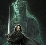 Fantasy / Sci-Fi / by Lee Queener
