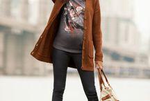 Fashion Wisdom / Wise style/advice. / by Cinched Waist