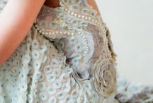 Wedding / Here comes the bride, the cakes, the decor, and all things wedding / by Starlet {Meridian110}