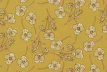 Fabric and Dressmaking / by Dulcie Emerson