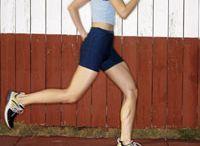 fitness / by Kristine Greer
