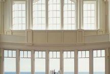 Windows / by Nancy Edmonds Taylor