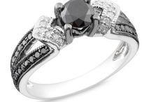 Black Diamond Obsessed / by Meg Eaton