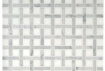 Tiles / by Christina Bradley
