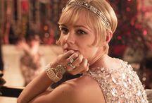 Gatsby Party / by Jodi Vautrin