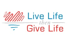 Save a life.... Be a donor! / by Jody Bolsinger