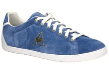 Sneakers / by Nuevo Hombre