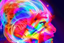 Neuromarketing 2.0 / by Samuel A Villegas A