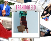 Fashion / by Luigi Matrone
