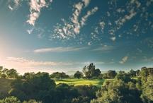 Golf Ojai / by Ojai Resort