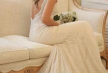 Wedding / by kaylee reeder