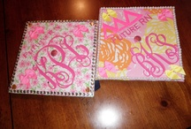 Lilly Pulitzer {Life's a party} / by Beverly {mrs_bsk}