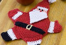 Christmas♡Ideas / by Cheri Lowery