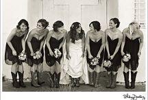 Dream Wedding,<3 / by Laura Crimm