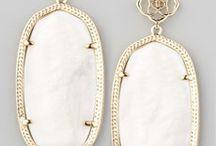 Jewelry / by Jaime Jay