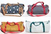 Bags / by Anastasia Chatzka